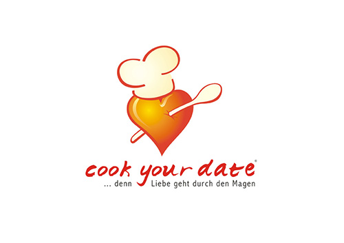 Cook your date